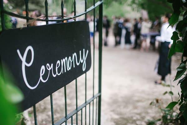 Organizador de bodas en Mallorca