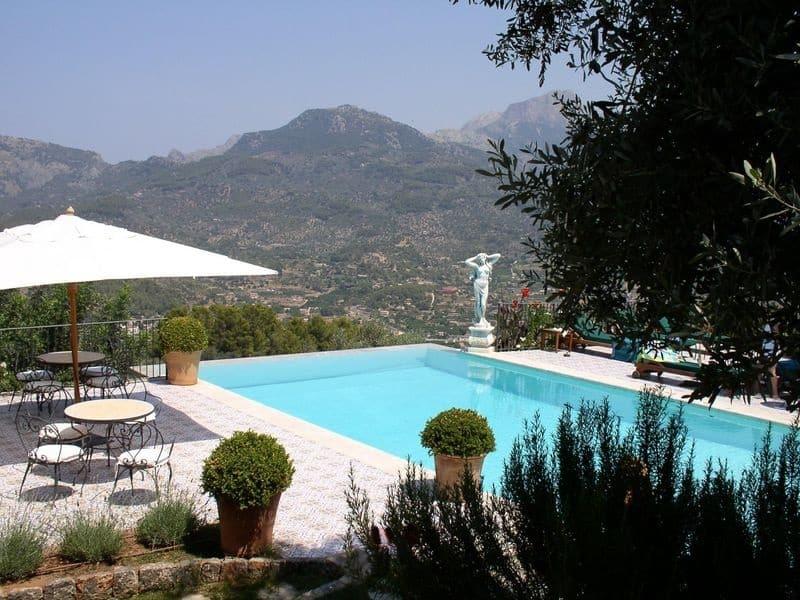 Event Wedding Venue Finca Hotel Mallorca / Fincahotel Hochzeit Mallorca / Hotel Finca Bodas Mallorca