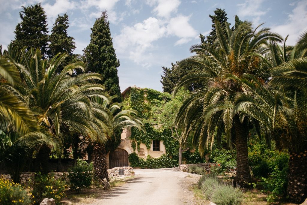 Mallorca Wedding Venues