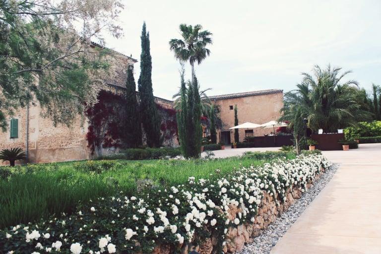 Finca Hochzeiten Weddings Mallorca