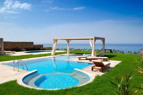 Fincas für Hochzeiten auf Mallorca