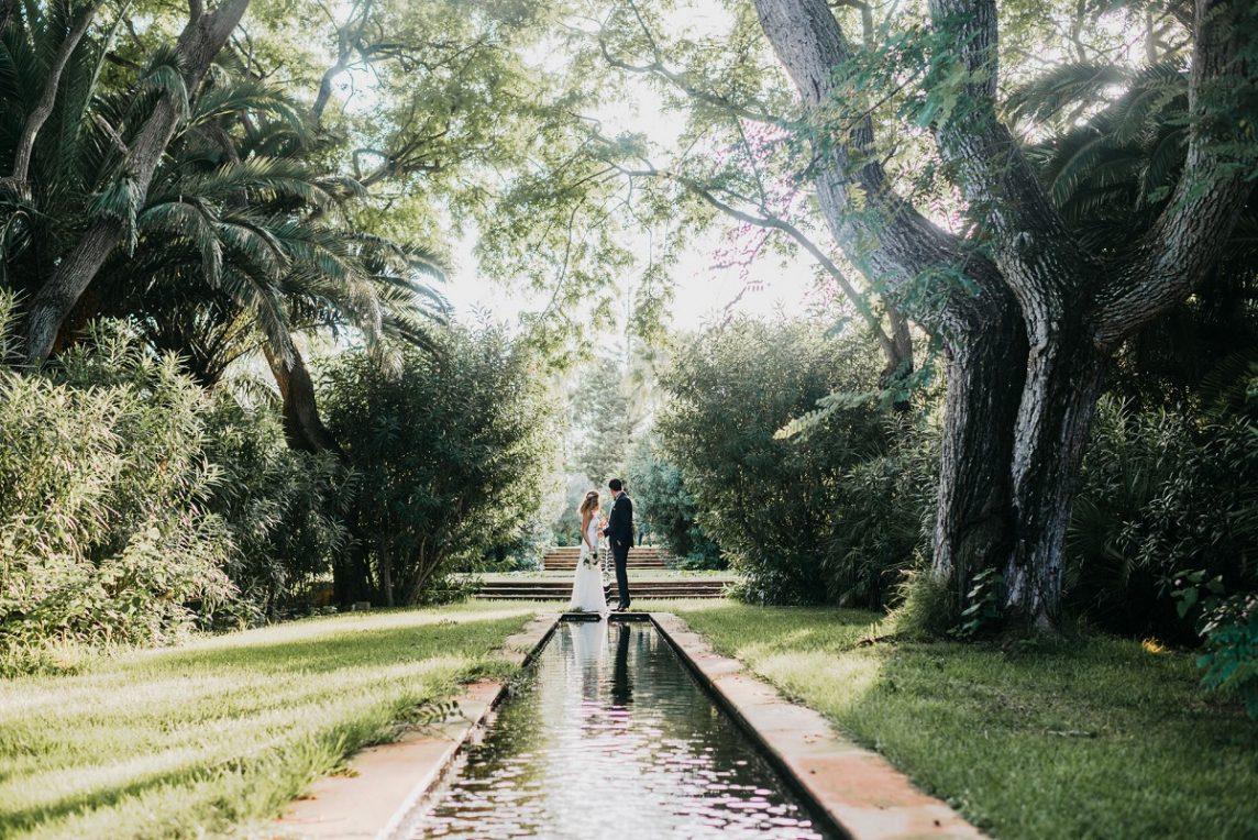 Wedding Venues Mallorca Countryside / Hochzeitslocations auf Mallorca